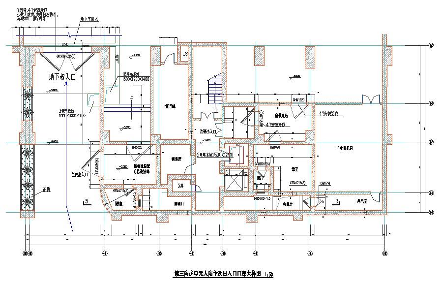 手机建筑平面绘图软件_中文手机版建筑平面绘图软件_手机建筑平面绘图软件